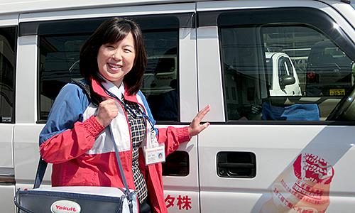 nishimura02